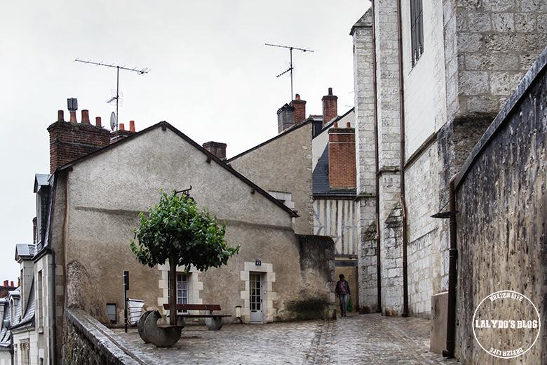 blois rue lalydo blog 2