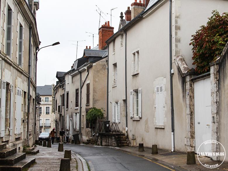 blois rue lalydo blog 3