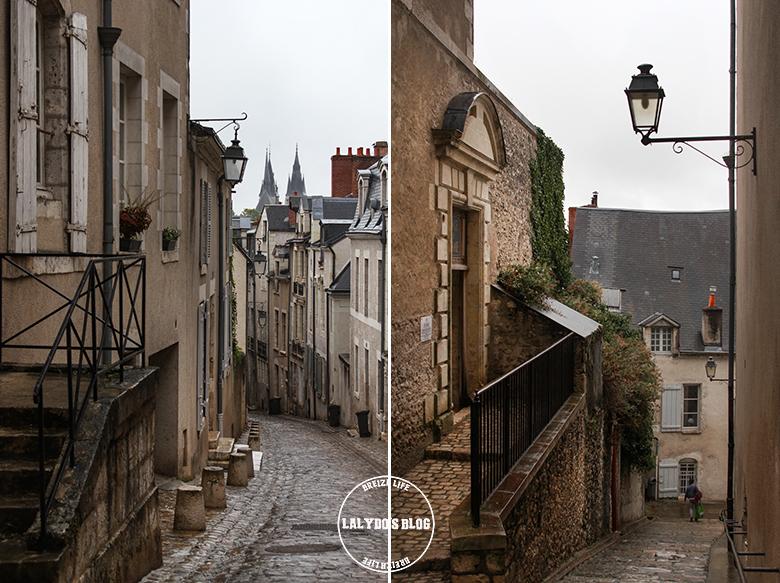 blois rue lalydo blog 4