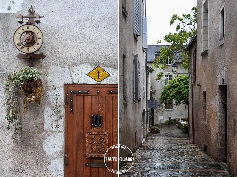 blois rue lalydo blog 5