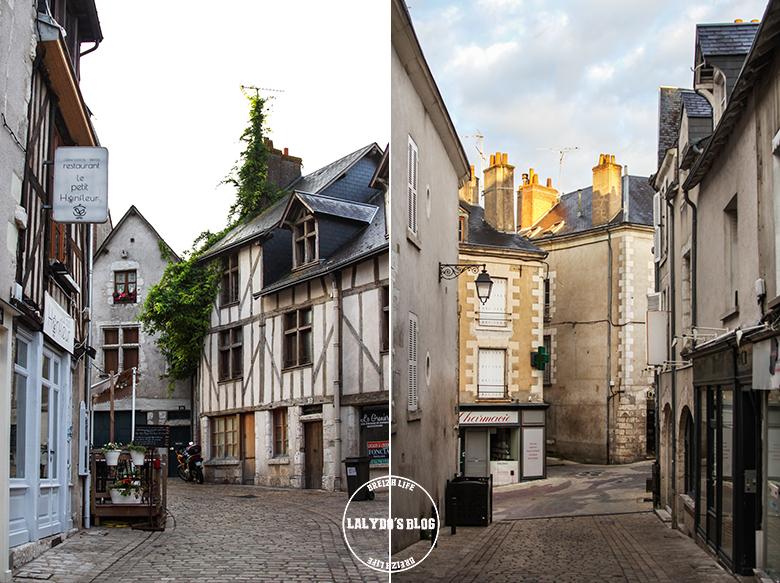 blois rue lalydo blog 6