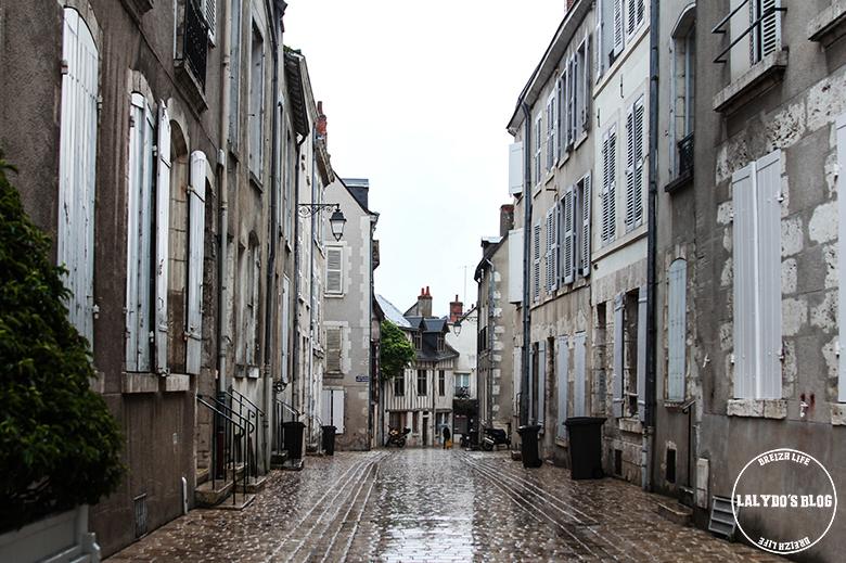 blois rue lalydo blog
