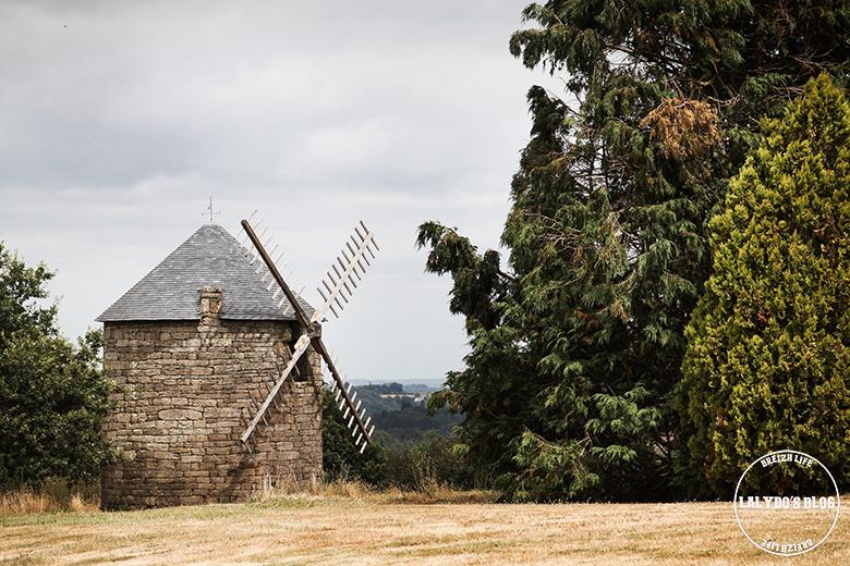 chapelle moulin guehenno lalydo blog