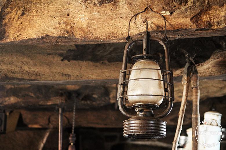 chapelle prieuré guehenno lalydo blog 3