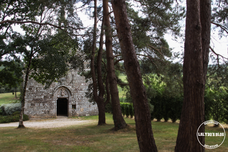 chapelle saint joseph plumelec lalydo blog 2