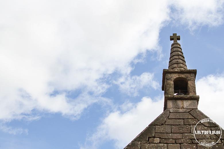 chapelle saint joseph plumelec lalydo blog 4