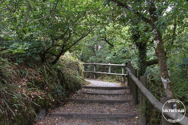 chemin de croix callac plumelec lalydo blog 3