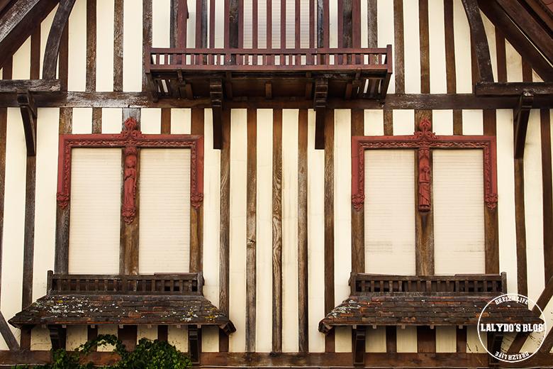 deauville facades lalydo blog 3