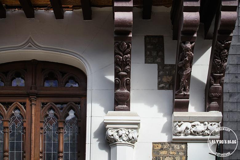 deauville facades lalydo blog 4