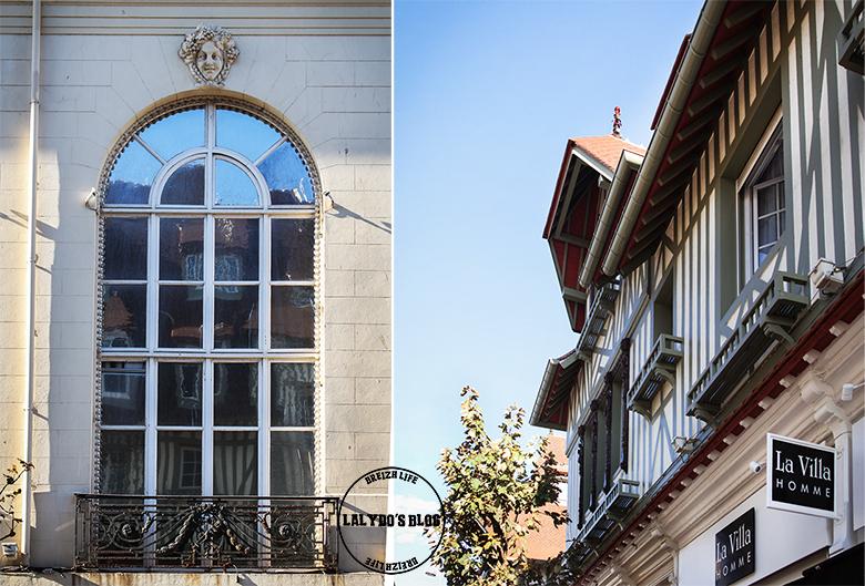 deauville facades lalydo blog