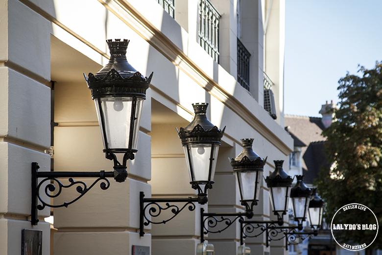 deauville lampadaires lalydo blog 2