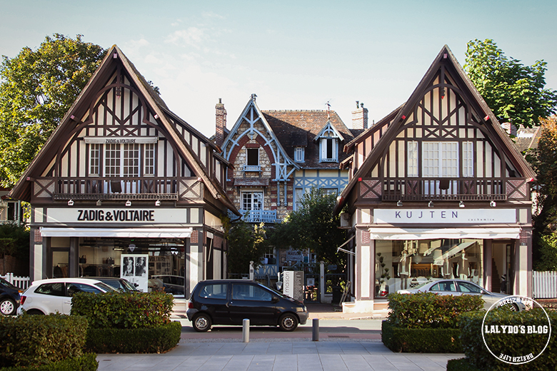 deauville magasins lalydo blog