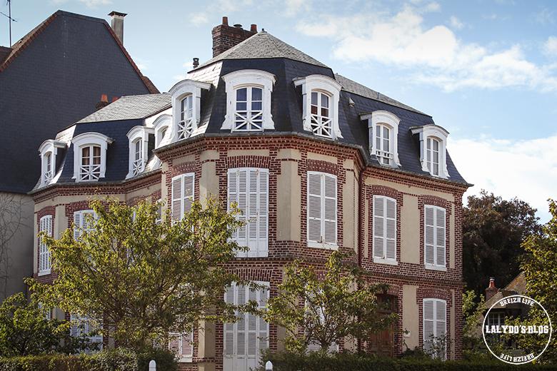 deauville maison lalydo blog