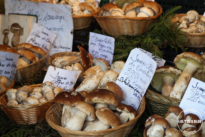 deauville marché lalydo blog 3