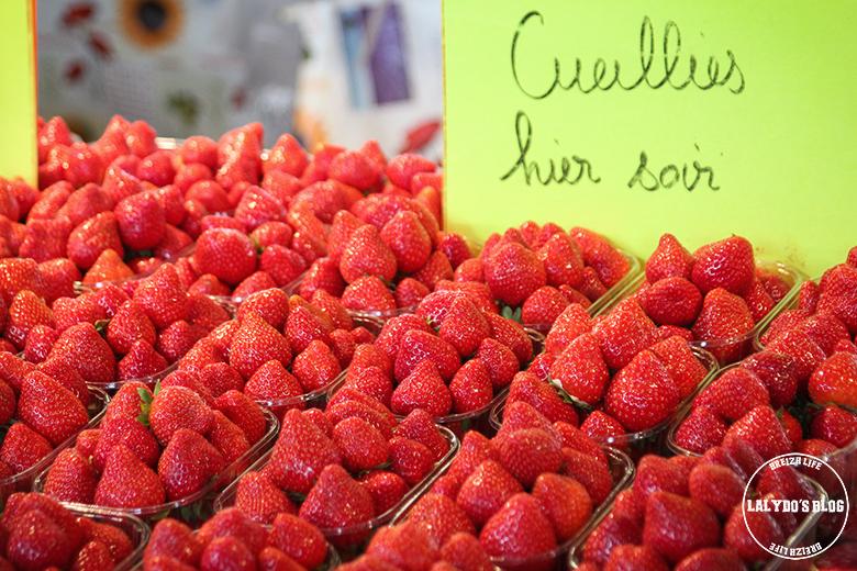 deauville marché lalydo blog 4