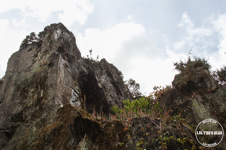 grotte de callac plumelec lalydo blog 4