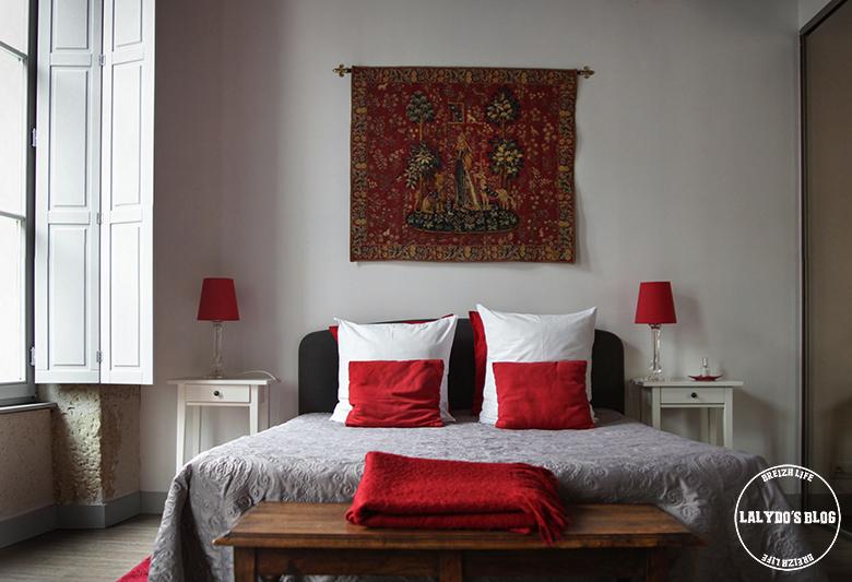 la maison de thomas chambre renaissance lalydo blog 1