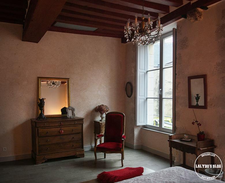 la maison de thomas chambre renaissance lalydo blog 10