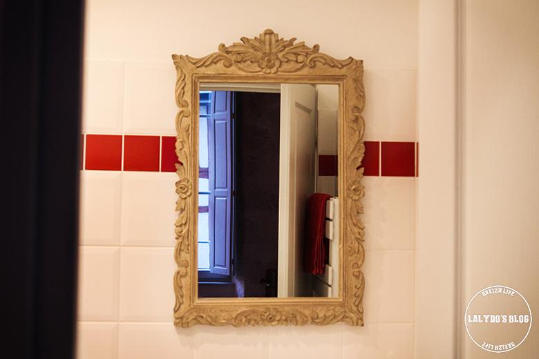 la maison de thomas chambre renaissance lalydo blog 6