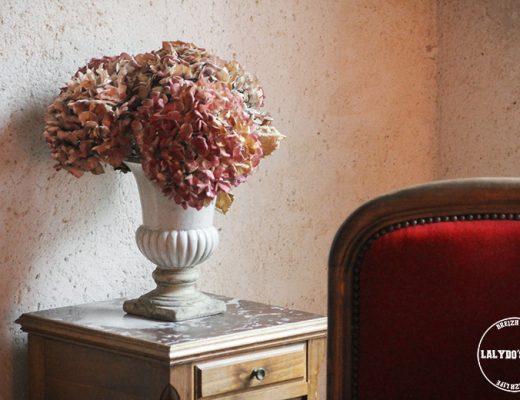la maison de thomas chambre renaissance lalydo blog 7