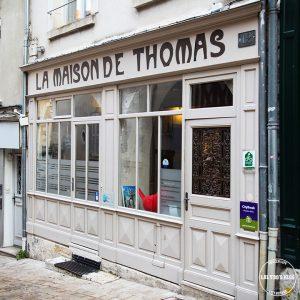 la maison de thomas facade lalydo blog