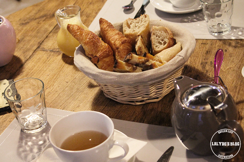 la maison de thomas petit dejeuner lalydo blog