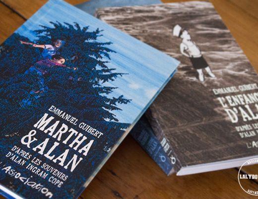 martha et alan lalydo blog 2