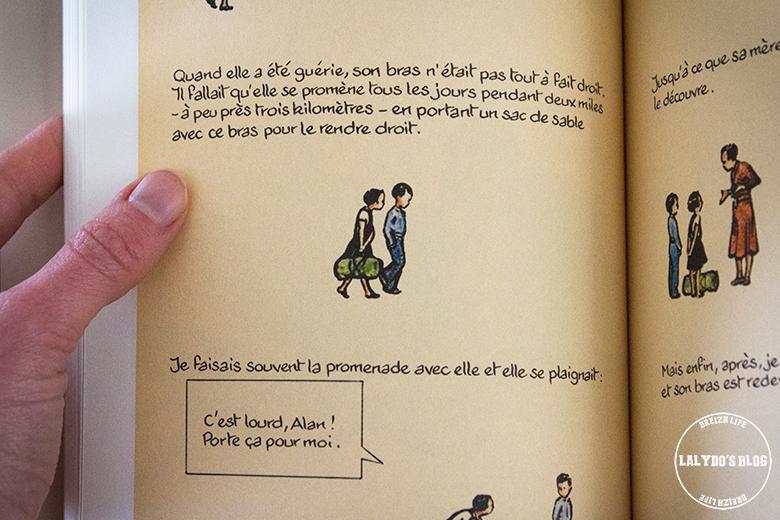 martha et alan planche lalydo blog