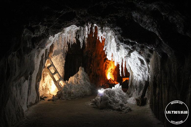 mines sel cardona lalydo blog 13