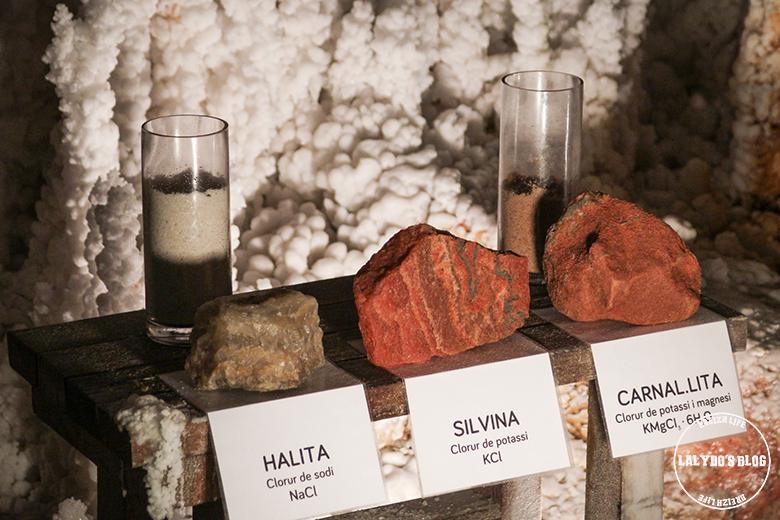mines sel cardona lalydo blog 14