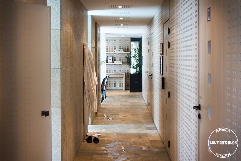 hotel agapa spa nuxe perros guirec lalydo blog 3