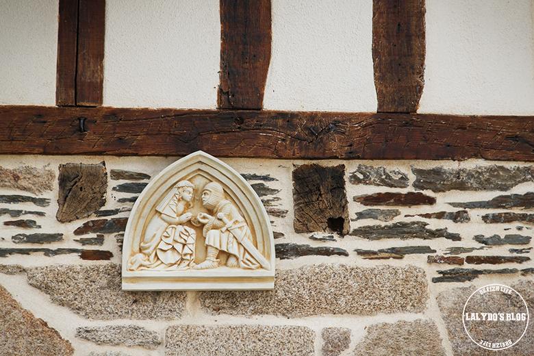 josselin sainte croix lalydo blog 4
