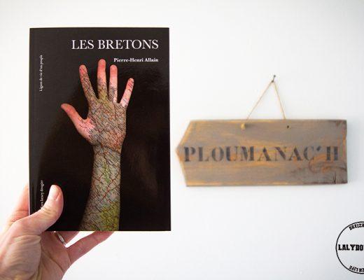 les bretons pierre-henri allain