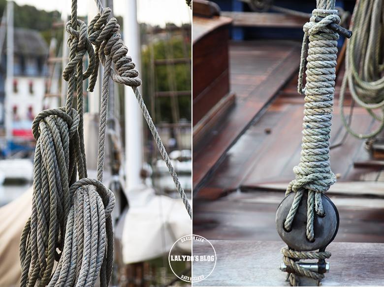 honfleur bateau lalydo blog 1