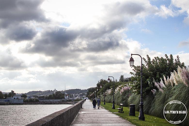 honfleur promenade lalydo blog 2