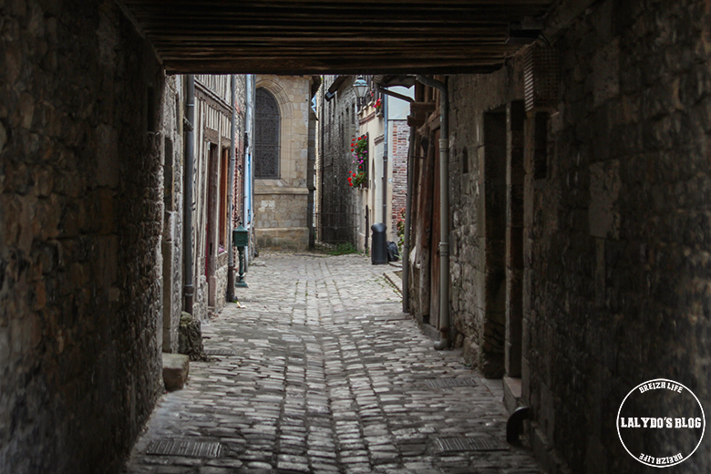 honfleur rues lalydo blog 4