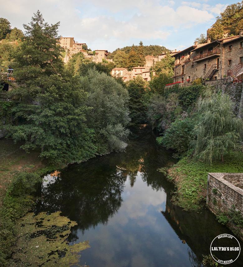 rupit riviere lalydo blog
