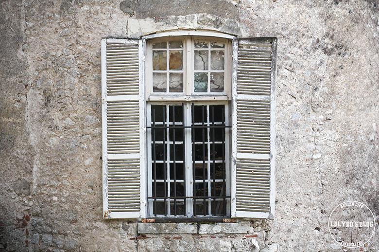 chateau de meung sur loire lalydo blog 29