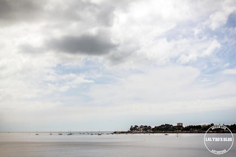 saint nazaire front de mer