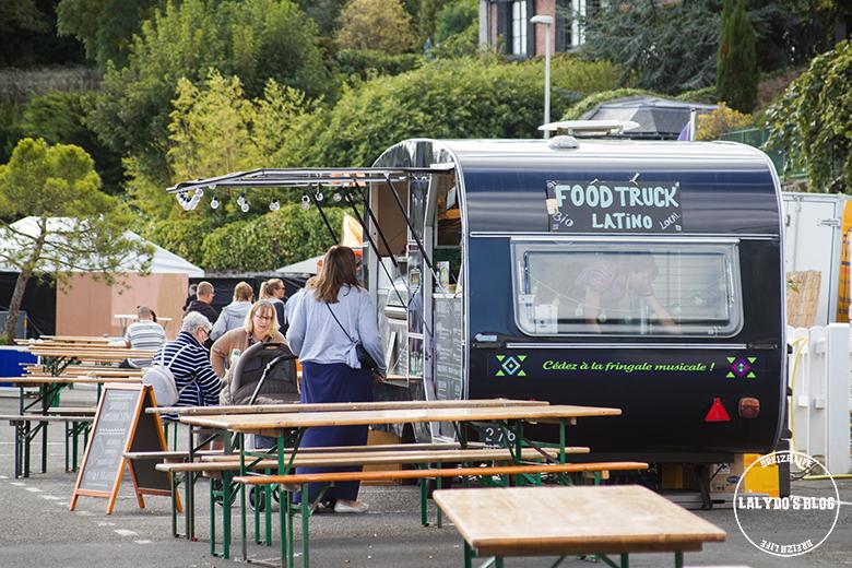 foodtruck festival saint quay portrieux lalydo blog 11