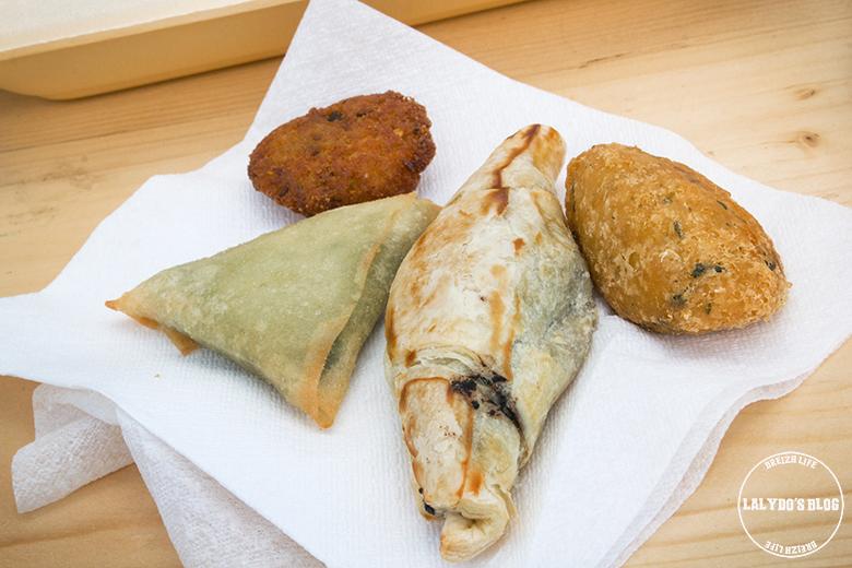 foodtruck festival saint quay portrieux lalydo blog 3