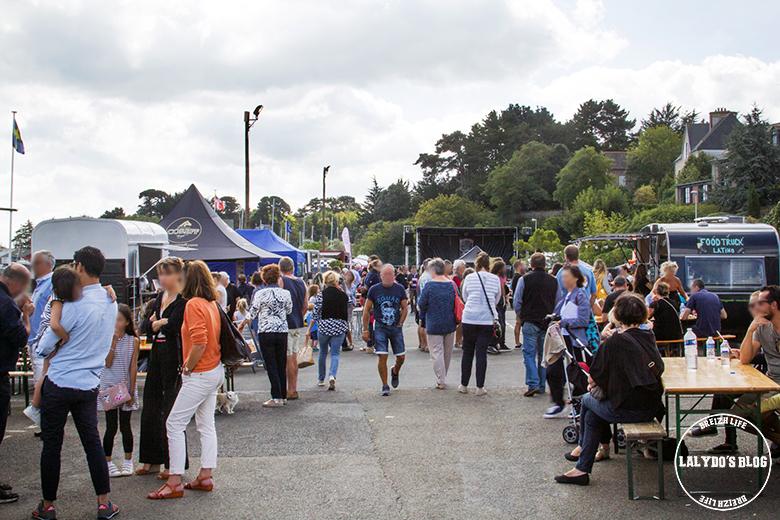 foodtruck festival saint quay portrieux lalydo blog 7
