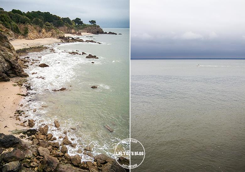 http://lalydo.com/wp-content/uploads/2017/10/saint-nazaire-sentiers-cotiers-lalydo-blog-2.jpg