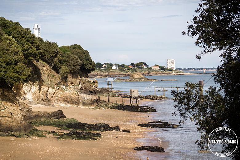saint nazaire sentiers cotiers lalydo blog 31