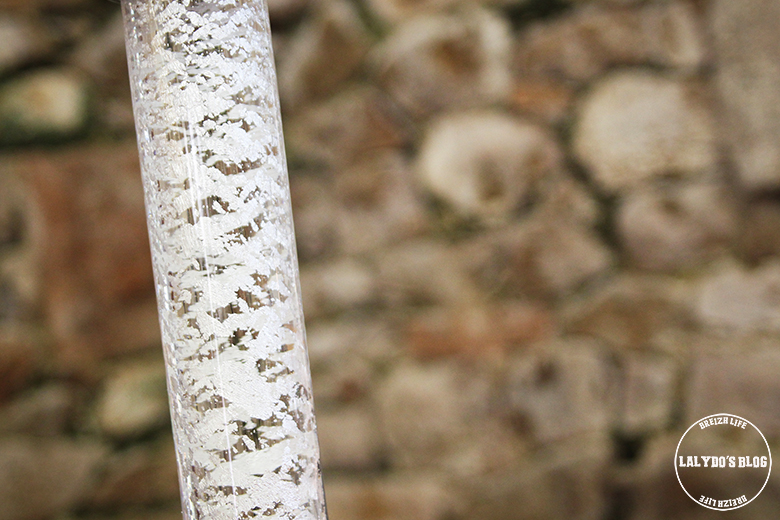 verreries de brehat lalydo blog 11
