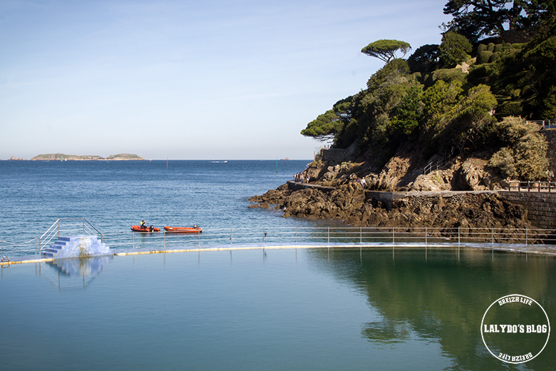 dinard en stand up paddle lalydo 13