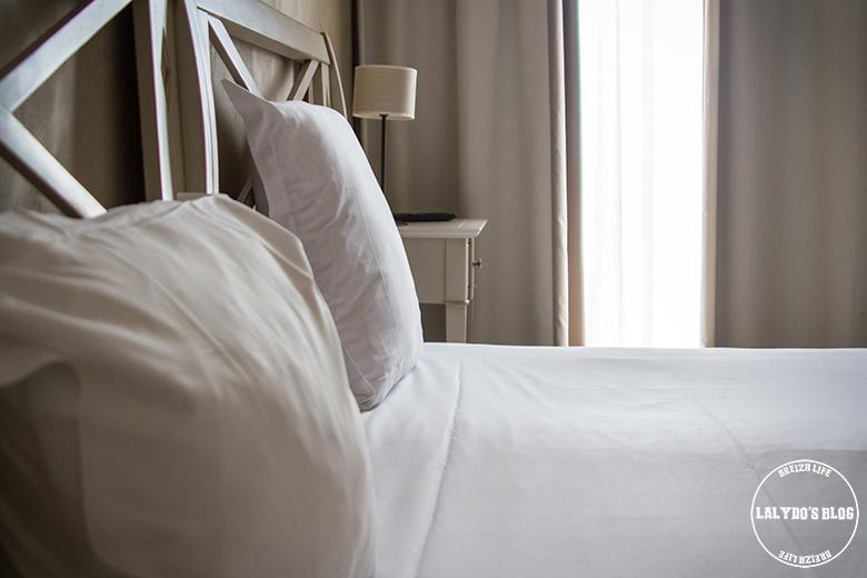 hotel de la plage saint nazaire lalydo blog 13