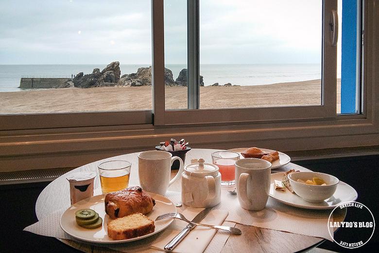 hotel de la plage saint nazaire lalydo blog 2