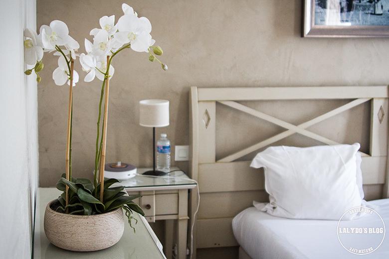 hotel de la plage saint nazaire lalydo blog 3