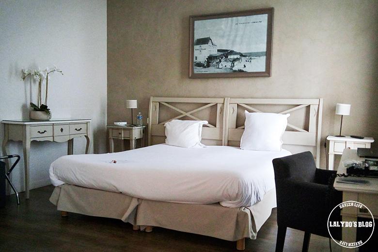 hotel de la plage saint nazaire lalydo blog 6